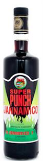 Jannamico Super Punch 1.00l